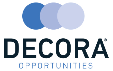 Opportunities At Decora